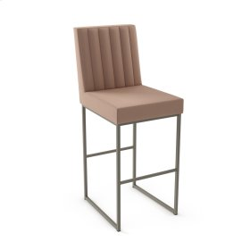 Darcy Non Swivel Stool