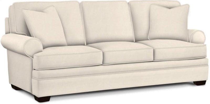 Excellent 6000015 In By Braxton Culler Inc In Kokomo In Sleeper Sofa Uwap Interior Chair Design Uwaporg