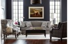 Tuesday Sofa - Bench Seat Product Image