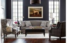 Tuesday Sofa - Bench Seat