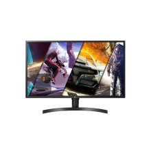 32'' Class 4K UHD Monitor with Radeon FreeSync Technology (31.5'' Diagonal)