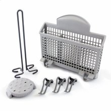 Dishwasher accessory kit SGZ1052UC