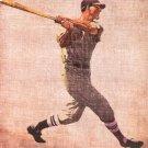 Vintage Sports Vi Product Image