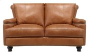 2493 Hutton Love 1540 Brown Product Image