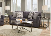 7323 Occasional Tables