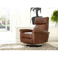 Ada American Leather Product Image
