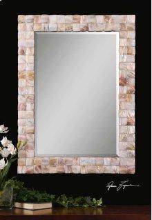 Vivian Vanity Mirror