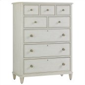 Preserve - Laurel Chest In Orchid