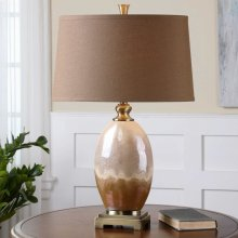 Eadric Table Lamp