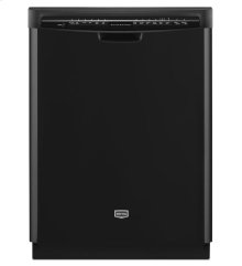 Jetclean® Plus Dishwasher with 100% Stainless Steel Tub Interior