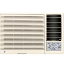 GE® 230 Volt Mechanical Room Air Conditioner