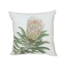 Botanical II Pillow