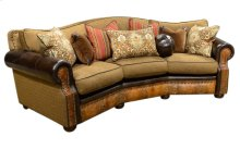 Cartwright Sectional