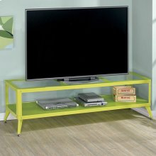 "Coller 72"" Tv Console"