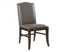 Maison Dining Chair - Grey