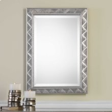 Ioway Vanity Mirror
