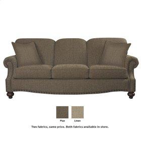 Club Room Sofa