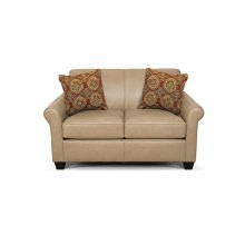 Lilly Loveseat 4636L
