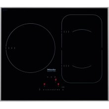 "24"" KM 6320 Framed Induction Cooktop - Induction Cooktop"