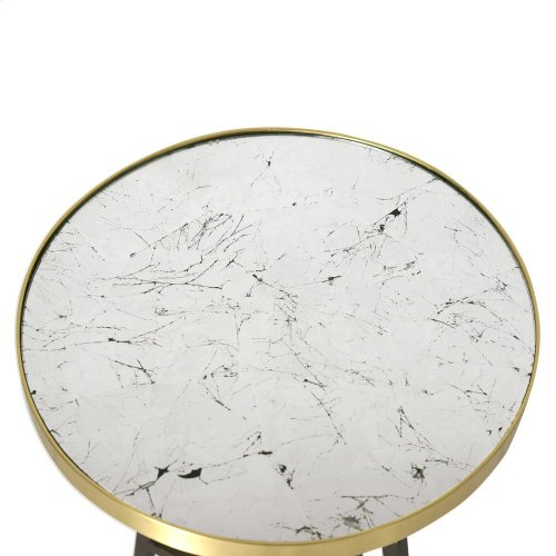 Gisele Accent Table