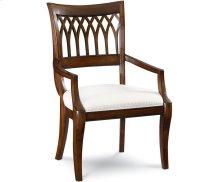 Tate Street Desk Chair