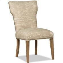 Dining Room Sonora Dining Chair