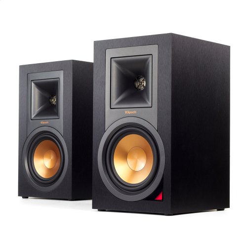 R-15PM Powered Speakers