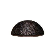 Saddleworth - Antique Copper