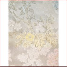 Fabric Arianna Col.1