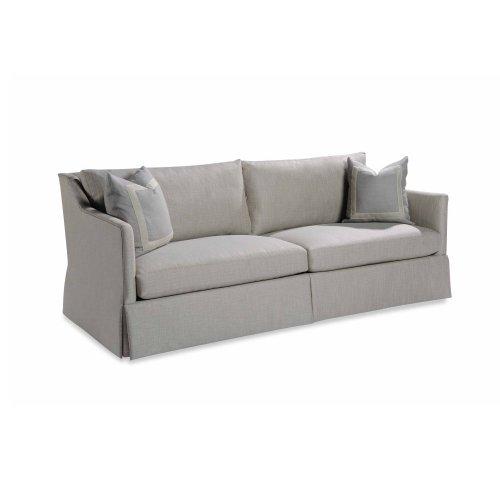 Carsyn Sofa