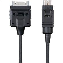 iPad cable for the DDJ-WeGO3