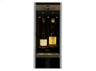 By the Glass Modular Wine Serving Unit Product Image
