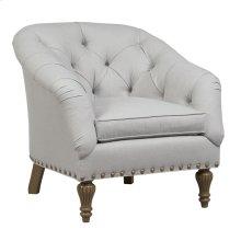 Siena Lounge Chair