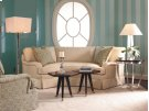 Made To Measure One Wedge Sofa Product Image