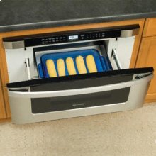 Microwave Drawer Oven