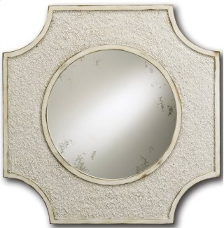 Endsleigh Mirror - 1h x 28w
