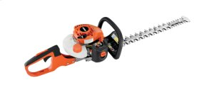 "HC-152 20"" Double-Sided Hedge Trimmer"
