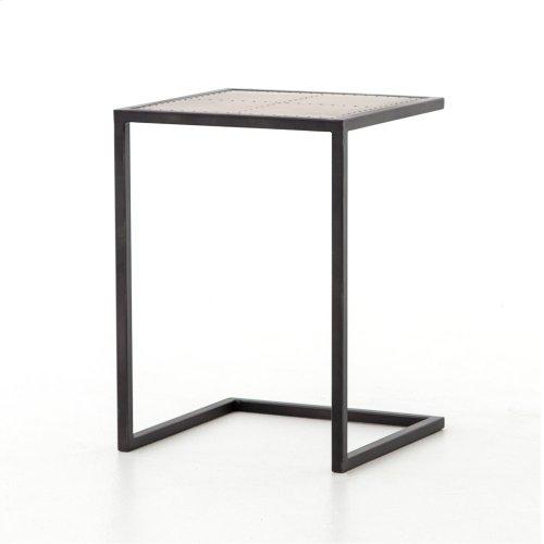 Phillip C Table