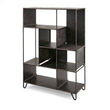 Maddox Shelf