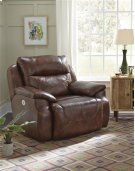 Chair & 1/2 Product Image