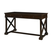 Bell-Aire Desk