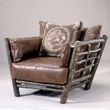 510 Loft Lounge Chair