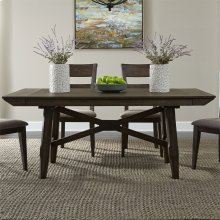 Trestle Table Top