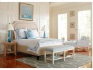 Cooper Queen Bed Product Image
