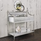 Apron Sink Chest Product Image