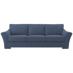Ashley FurnitureASHLEYSofa