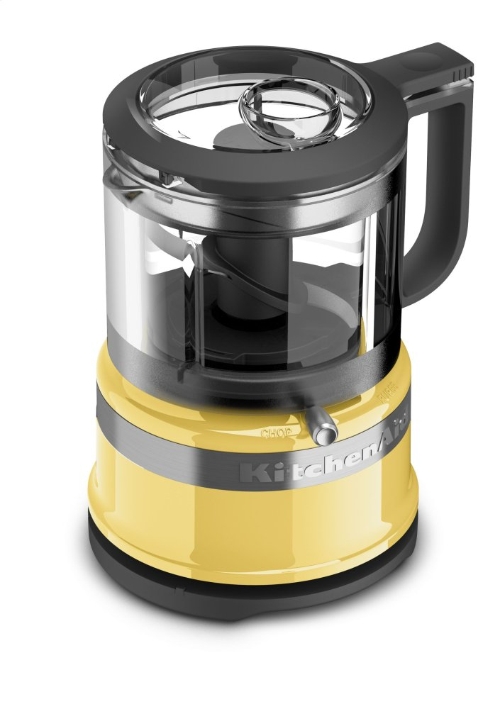 Majestic Yellow | www.topsimages.com on kitchenaid mixer 6-quart pro 600, kitchenaid mixer aqua sky, kitchenaid mixer accessories, kitchenaid long slot toaster, kitchenaid by hobart,