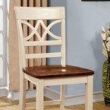 Torrington Ii Counter Ht. Chair (2/box) Product Image