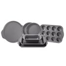 Frigidaire ReadyBakeware 7 Piece Set Product Image