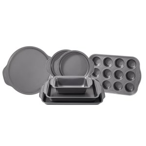 ReadyBakeware 7 Piece Set -